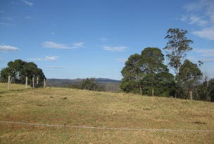 Lot 500, Alf Road, Mount Luke, Qld 4352
