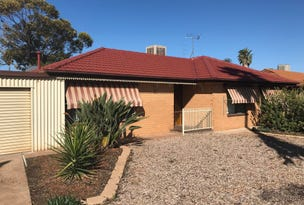 25 Abraham Drive, Whyalla Stuart, SA 5608