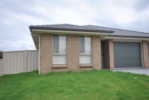 25 Riveroak Rd, Worrigee, NSW 2540