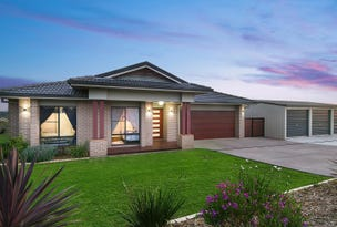 23 Hilltop Drive, Gowrie Junction, Qld 4352