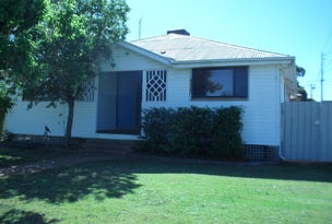 55 Church Street, Leeton, NSW 2705