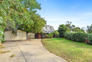5 Napier Place, Sellicks Beach, SA 5174