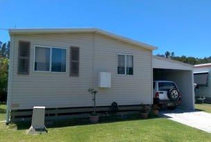 45/36 Golding Street, Yamba, NSW 2464