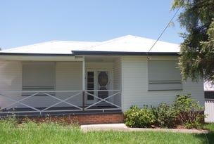 4 Elizabeth Avenue, Nowra, NSW 2541