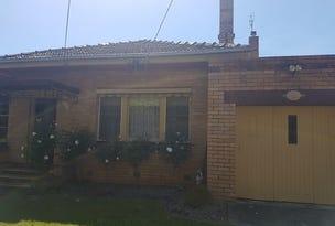 18 Grant Street, Colac, Vic 3250