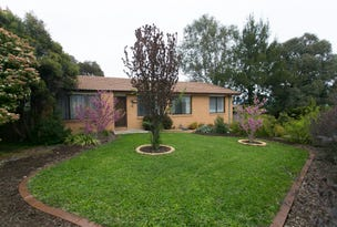 4 Guerin Place, Chisholm, ACT 2905
