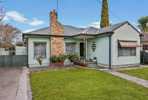 19 Alamein Court, Golden Square, Vic 3555