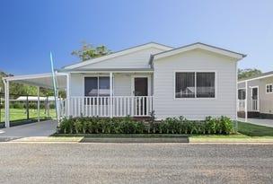 14/1 Norman Street, Lake Conjola, NSW 2539