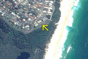 3/20 Surf Circle, Tura Beach, NSW 2548
