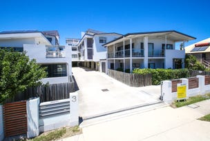 5/3-7 MacDonnell Road, Margate, Qld 4019