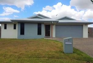 6 Hocking Crescent, Marian, Qld 4753