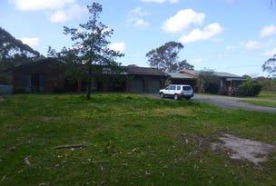1 Darlingup Road, Wyee, NSW 2259