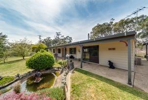 693 Jacqua Road, Windellama, NSW 2580