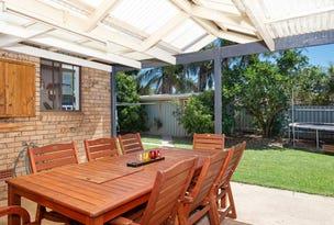 3 Bass Street, Lake Albert, NSW 2650