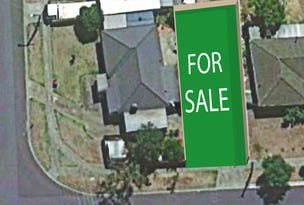 Christies Beach, address available on request