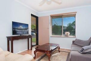 1/14 Marlyn Avene, East Lismore, NSW 2480