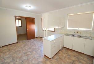 6 Bellbird Street, Coleambally, NSW 2707