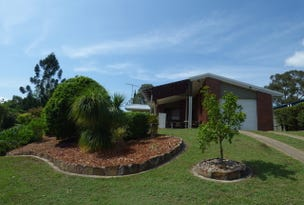 2 Highgrove Ave, Boonah, Qld 4310