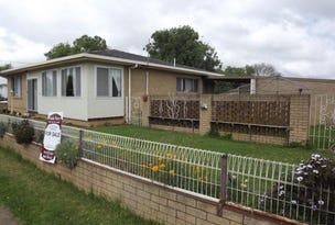 28 Edward Street, Glen Innes, NSW 2370
