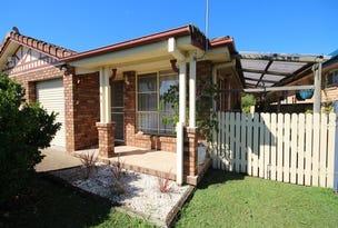 2/19 Hickory Crescent, Taree, NSW 2430