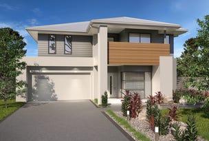 Lot 112 Elanora Estate, Lake Cathie, NSW 2445