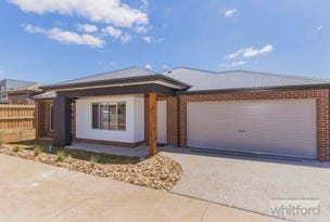 6 Katelyn Court, Waurn Ponds, Vic 3216