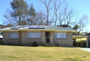 20 Merrett Drive, Moss Vale, NSW 2577