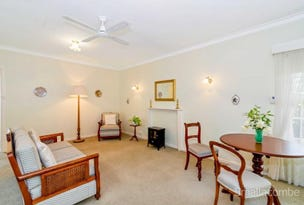 5/14 Monmouth Road, Westbourne Park, SA 5041