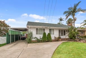 127 Wonga Road, Lurnea, NSW 2170