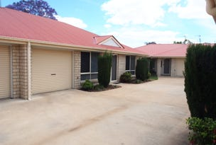 4/19 Briggs Street, Pittsworth, Qld 4356
