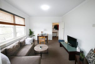4/85 Coogee Bay Road, Coogee, Randwick, NSW 2031