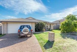 7 Carly Drive, Helidon, Qld 4344