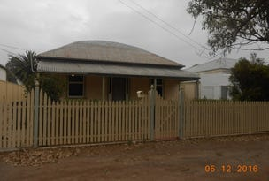 160 Thomas St, Broken Hill, NSW 2880