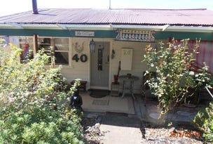 40 Main Road, Buchan, Vic 3885