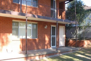 4/2 Capper Street, Rutherford, NSW 2320