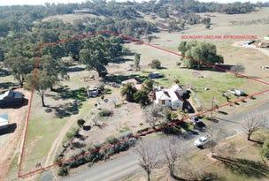 21 Pinkerton Lane, Cootamundra, NSW 2590