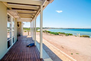 38031 C Flinders Highway via Ceduna, Laura Bay, SA 5680