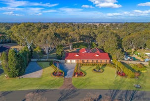 71 Barkly Drive, Windsor Downs, NSW 2756
