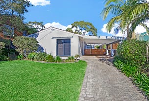 36 Forresters Beach Road, Forresters Beach, NSW 2260