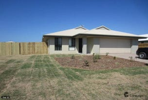 5 Whitehaven Way, Mount Low, Qld 4818