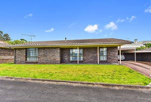 2/89 Crouch Street South, Mount Gambier, SA 5290