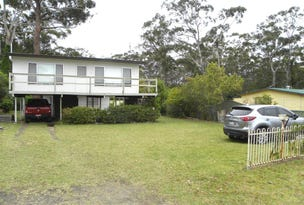 19 Glanville Rd, Sussex Inlet, NSW 2540
