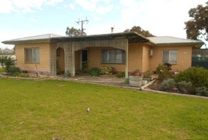 548 Meatworks Road, Bordertown, SA 5268