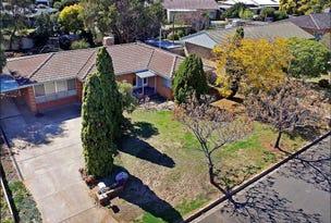 12 Ashford Street, Gunnedah, NSW 2380