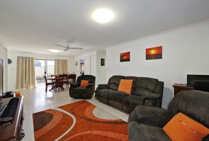 4/59 Branyan Street, Bundaberg West, Qld 4670