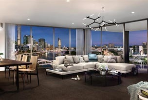 71/19 Eagle Terrace, Brisbane City, Qld 4000