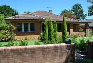 24 Kensington Road, Bolwarra, NSW 2320