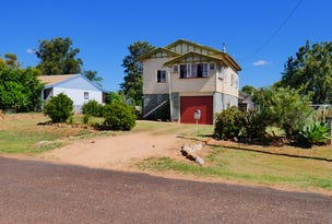 8-10 Crawford Road, Crawford, Qld 4610
