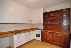 34 John Street, Petersham, NSW 2049