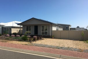 7 Resolute Avenue, Normanville, SA 5204